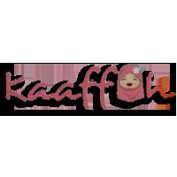 Kaaffah