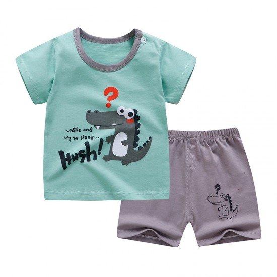 Baju Anak Kloter 2 B62