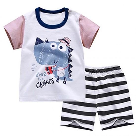 Baju Anak Kloter 2 B72