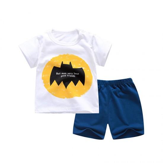 Baju Anak Kloter 2 B74