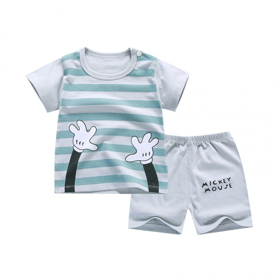 Baju Anak Kloter 2 B75