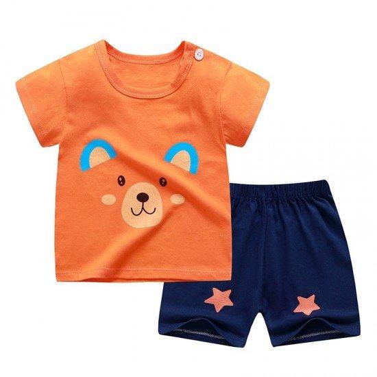 Baju Anak Kloter 2 B85