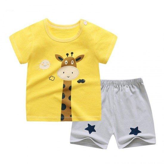 Baju Anak Kloter 2 B86