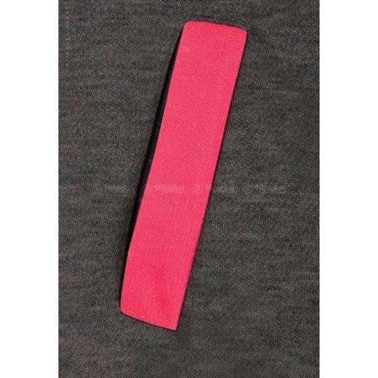 Hijacket Basic Misty Baby Pink