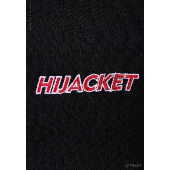Hijacket Claretta Black