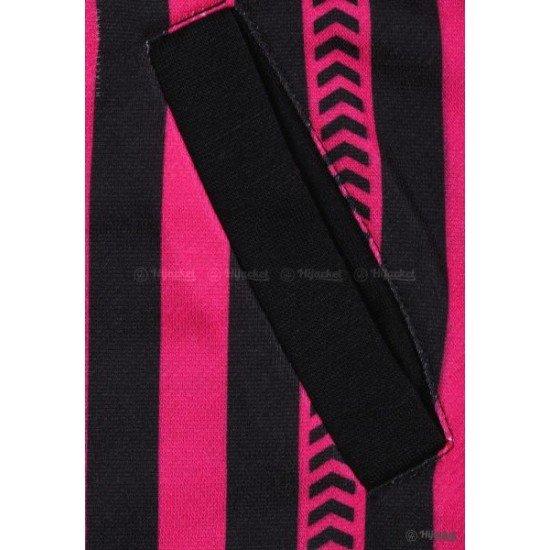 Hijacket Ghania Pink