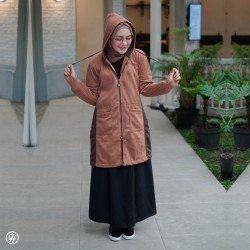 Hijacket Avia