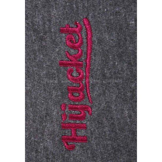 Hijacket Hyura Purple