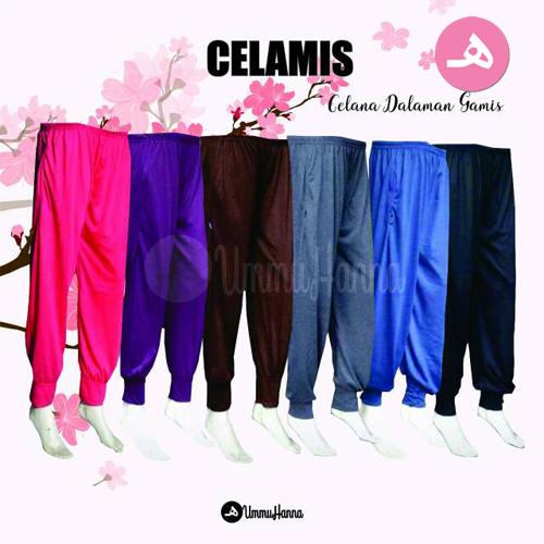 Celamis