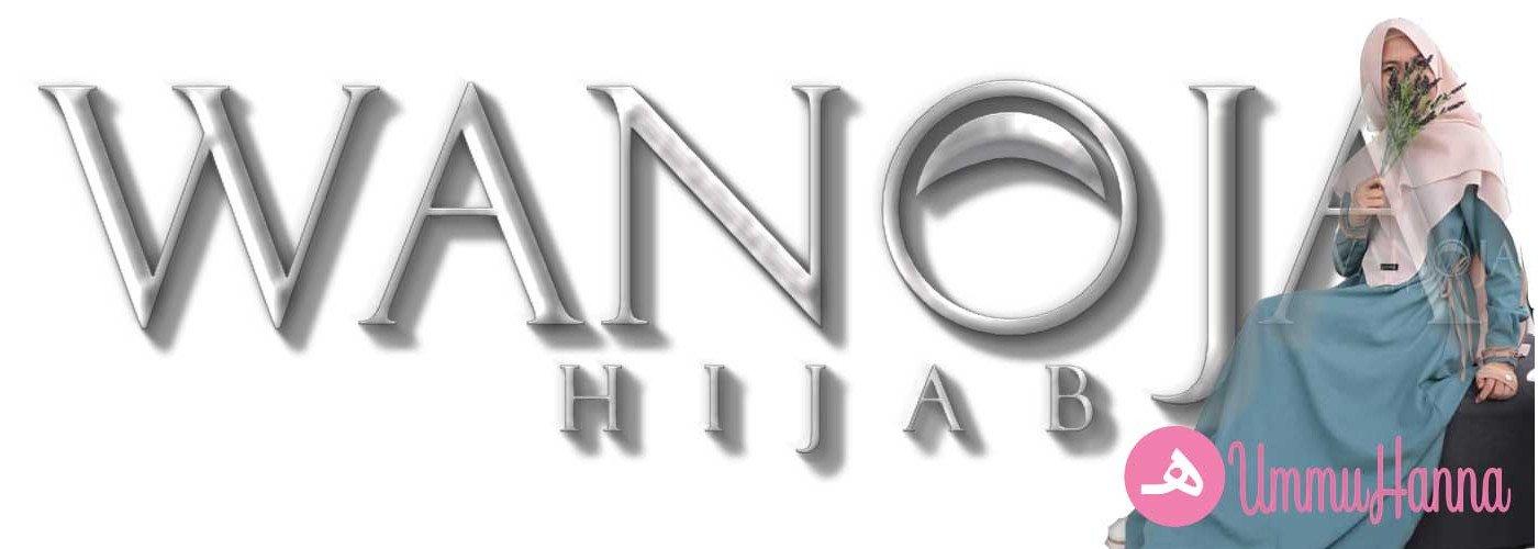 wanoja