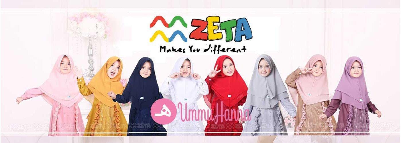 zeta outfit